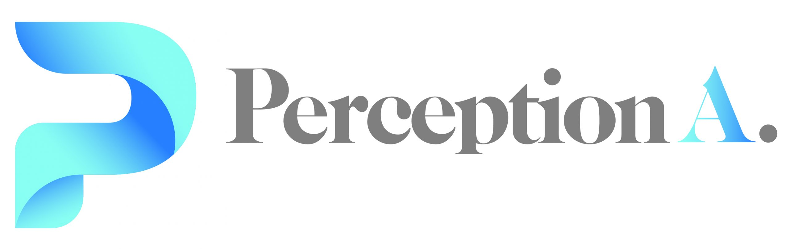 Perception A